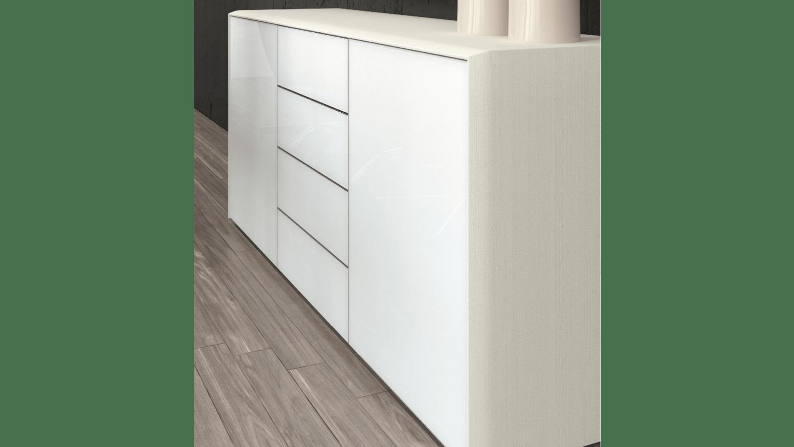 Scrivanie ufficio torino mobili per ufficio ikea for Mobili usati ikea