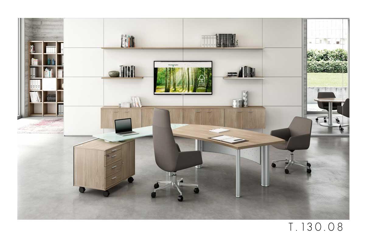 scrivania_p72_gambaNext Quadrifoglio