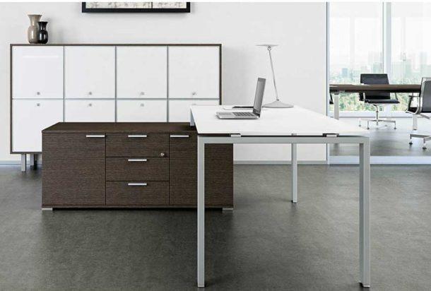 WWW_ADV_EU_S.231.12_scrivania_direzionale_glider_bralco