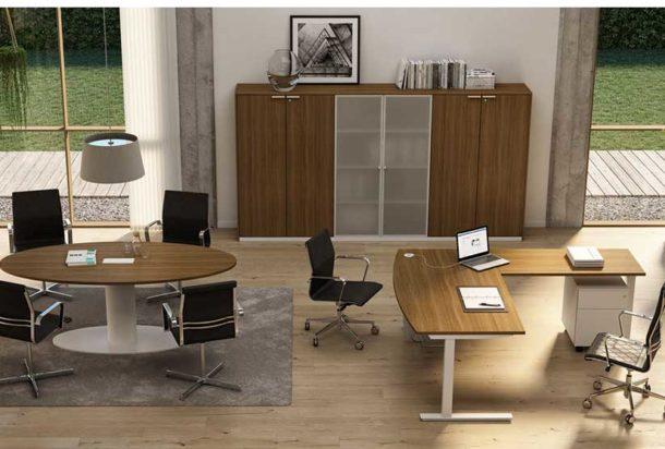 WWW_ADV_EU_S.231.18_scrivania_direzionale_winglet_bralco