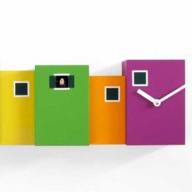 V_238_06_orologio-a-cucù-colorato-in-legno