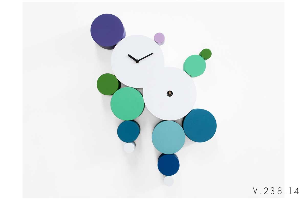 V_238_14_orologio-a-cucù-da-parete-in-legno