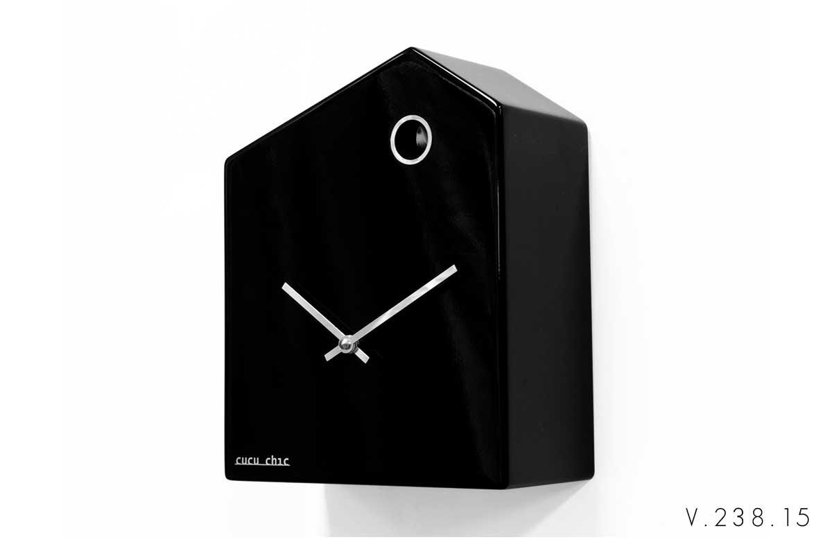V_238_15_orologio-a-cucù-in-legno-e-verniciato
