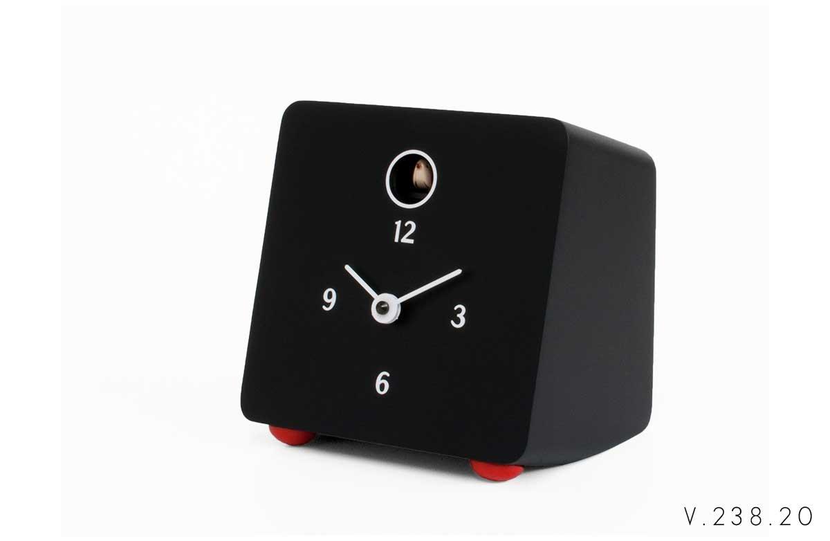 orologio-a-cucù-a-forma-di-tv-anni-60