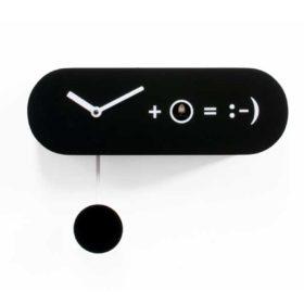 V_238_22_orologio-a-cucù-con-risultato-somma
