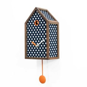 V_238_28_orologio-a-cucù-a-forma-di-casetta accessori
