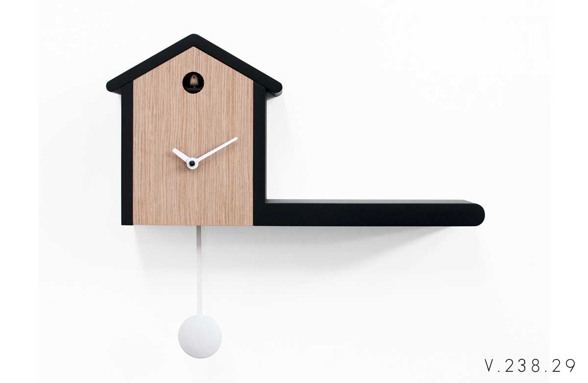 V_238_29_orologio-a-cucù-a-forma-di-casetta-e-mensola