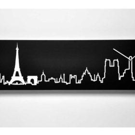 V_238_34_orologio-in-legno-con-città
