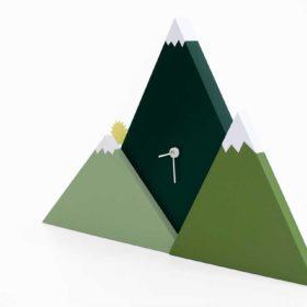 V_238_37_orologio-a-forma-di-montagne