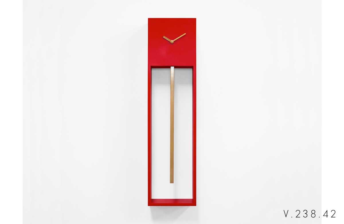 V_238_42_orologio-con-pendola-da-terra