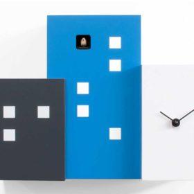 V_238_43_orologio-a-cucù-con-tre-volumi-di-altezze