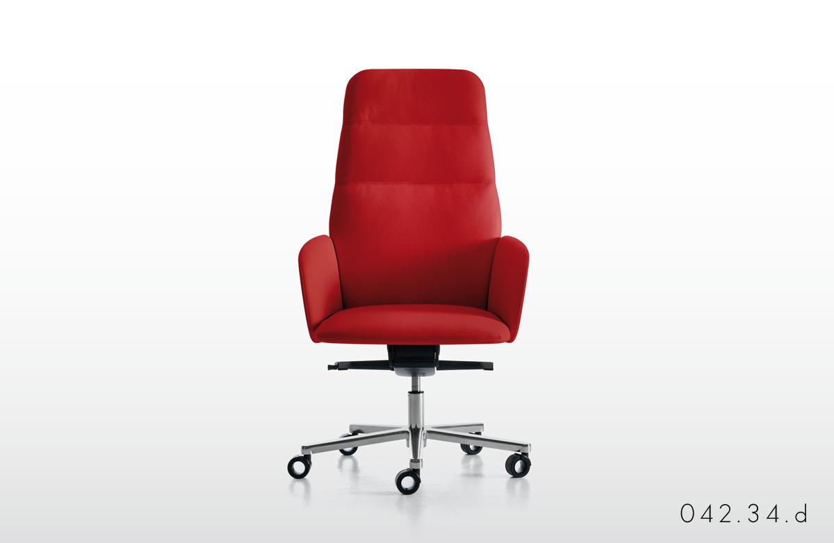 Sedie Ufficio Ergonomiche Torino : Sedie ufficio mobili e accessori per l ufficio a torino kijiji