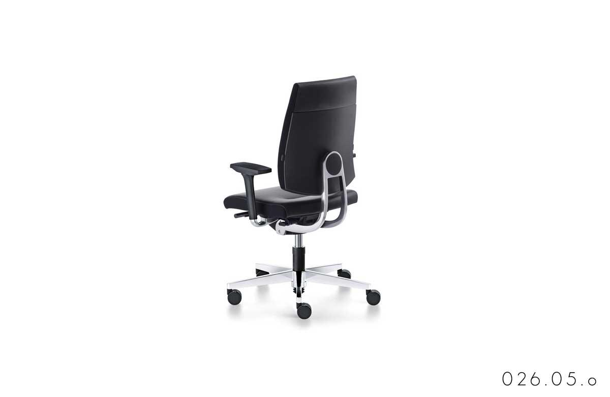 seduta_operativa_sedus_black_dot_ergonomia