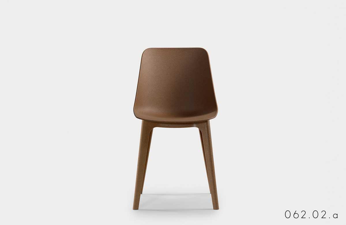 062.02.a_seduta_attesa_interlocutore_max_design_max