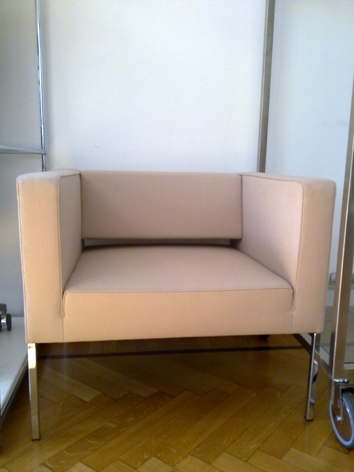 outlet offerte arredi mobili sedute ufficio torino | ADV.EU