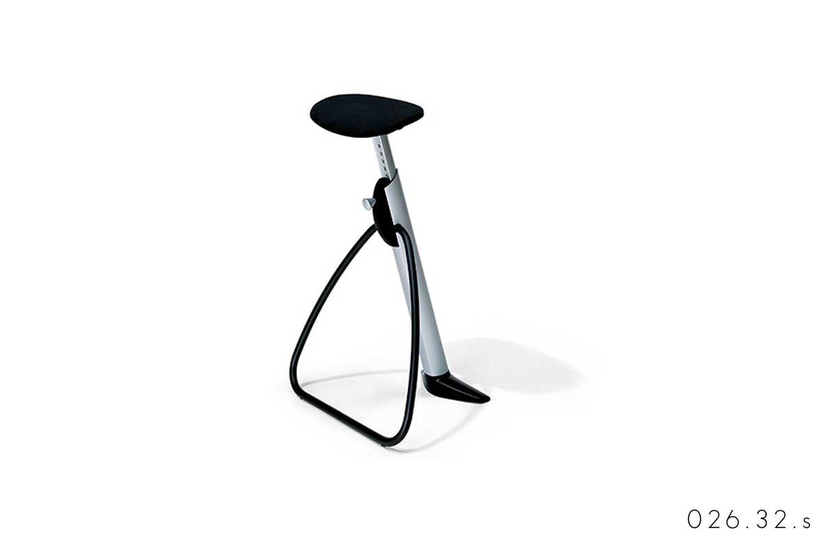 026.32.s_sgabello_sedus_smile_ergonomia_design_ufficio