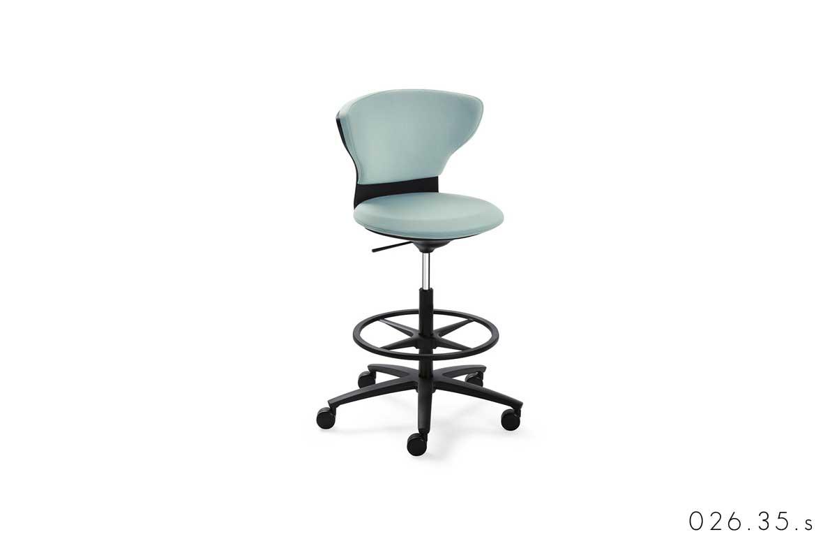 026.35.s_sgabello_alto_sedus_turn_around_ergonomia_design_ufficio