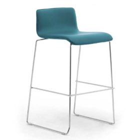 sgabello leyform zerosedici stool bancone