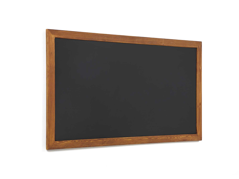 lavagna nera