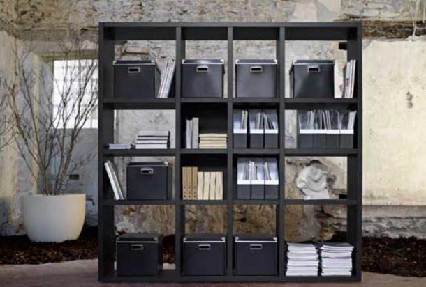 M.110.50_mobile_contenitore_libreria_giorno_centro_stanza