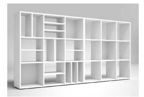 M.232.20_mobile_contenitore_libreria_a_giorno