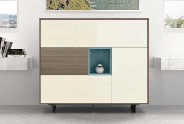 _M.232.50_sideboards_colombini_office_privacy