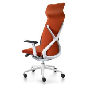 seduta_direzionale_design_sedus_crossline_ufficio_ergonomia