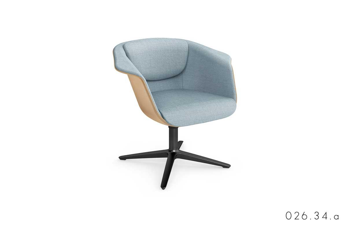 026.34.a_seduta_attesa_poltroncina_sedus_sweet_spot_ergonomia_design_ufficio