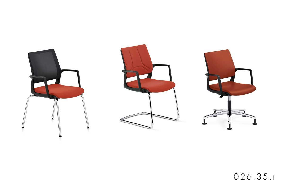 026.35.i_seduta_interlocutore_sedus_swing_up_ergonomia_design_ufficiox