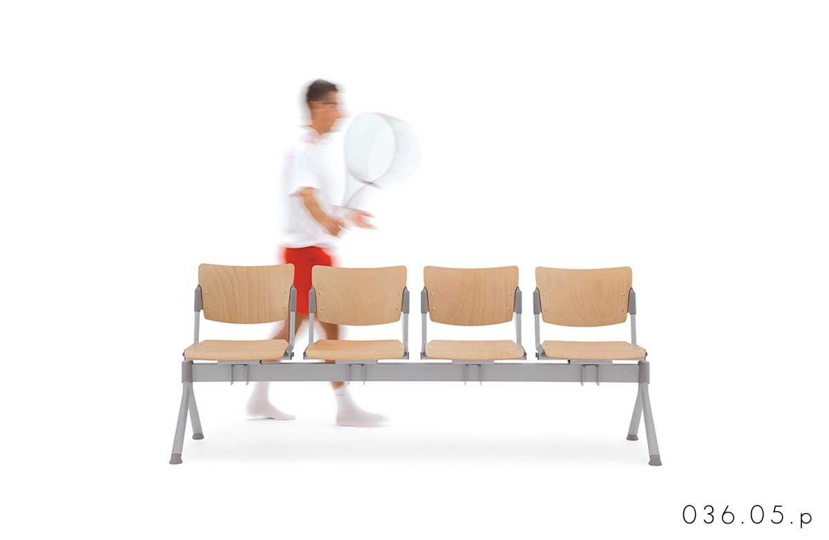 036.05.p_panca_attesa_in_legno_leyform_la_mia_panca_sedute_in_linea_conferenza_collettività_sedute_su_trave