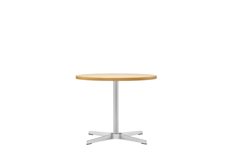thonet tavolino design