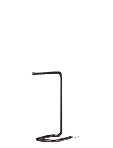 thonet lampada design