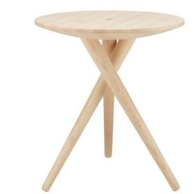 collezione_1025 thonet seduta legno curvato design