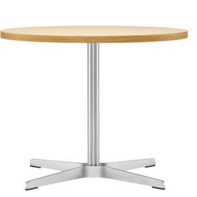 collezione_1808 Thonet tavolo