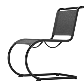 collezione_all_seasons Thonet