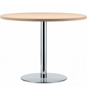 collezione_s_1123 Thonet tavolo design