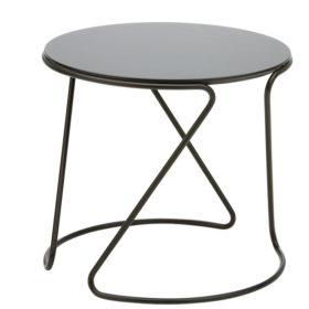 collezione_s_18 Thonet tavolo design