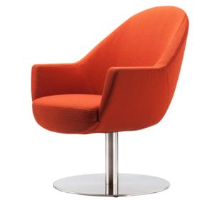 collezione_s_830 Thonet poltrona design