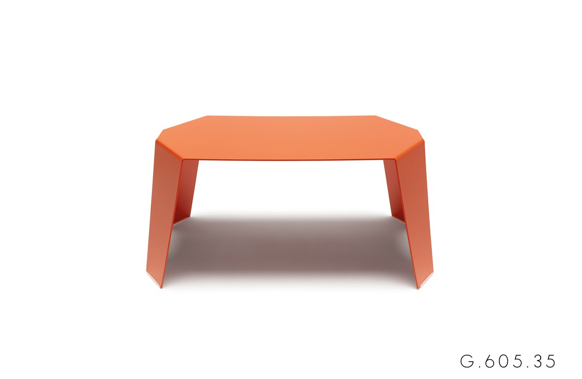 Made Design Sapporo