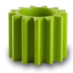 Linfa decor Vaso Gear Pot