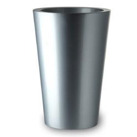 Linfa decor Vaso X – Pot