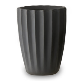 Linfa decor Vaso Star