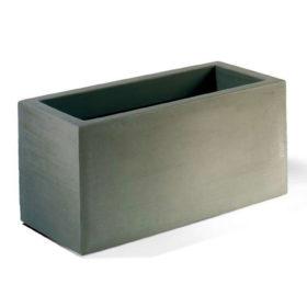 Linfa decor Vaso Quadra II