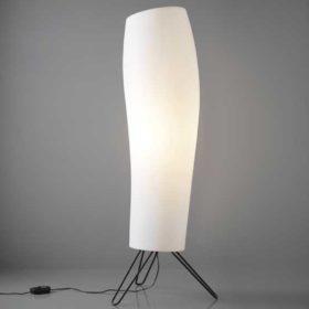 Illuminazione Quadrifoglio Warm lampada da terra