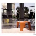 made design sapporo tavolino coffe table