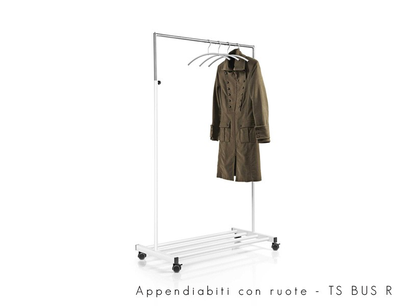 planning_sisplamo_appendiabiti_con_ruote