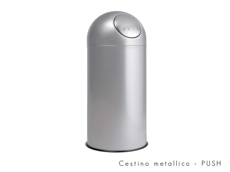 planning_sisplamo_cestino_metallico_push