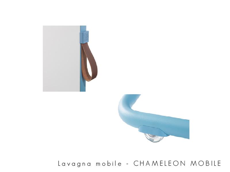 planning sisplamo lavagna mobile