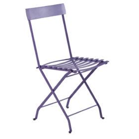 vermobil seduta outdoor