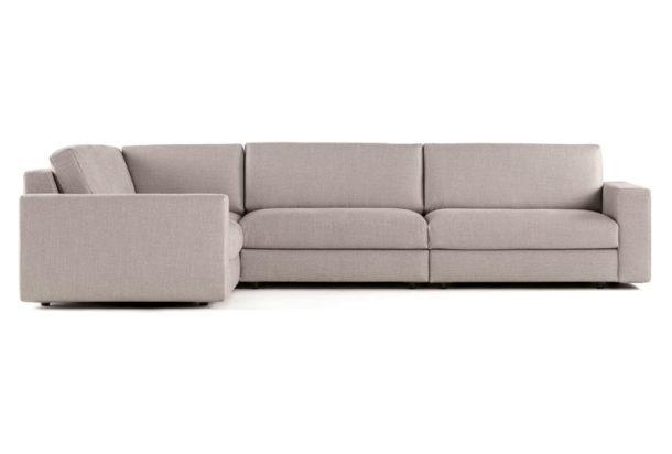 Prostoria classic sofà divano attesa
